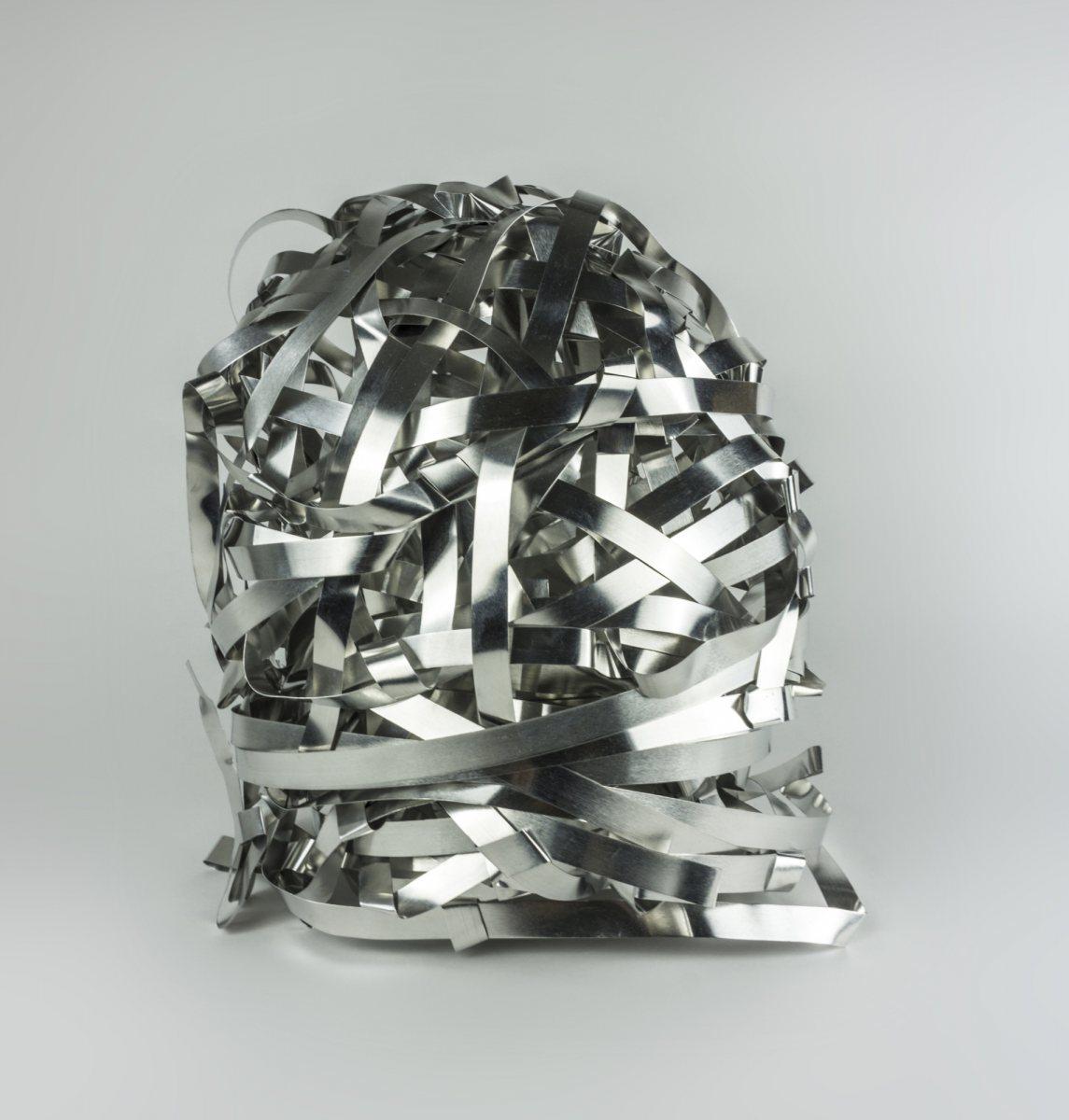 niko-Helmet-1