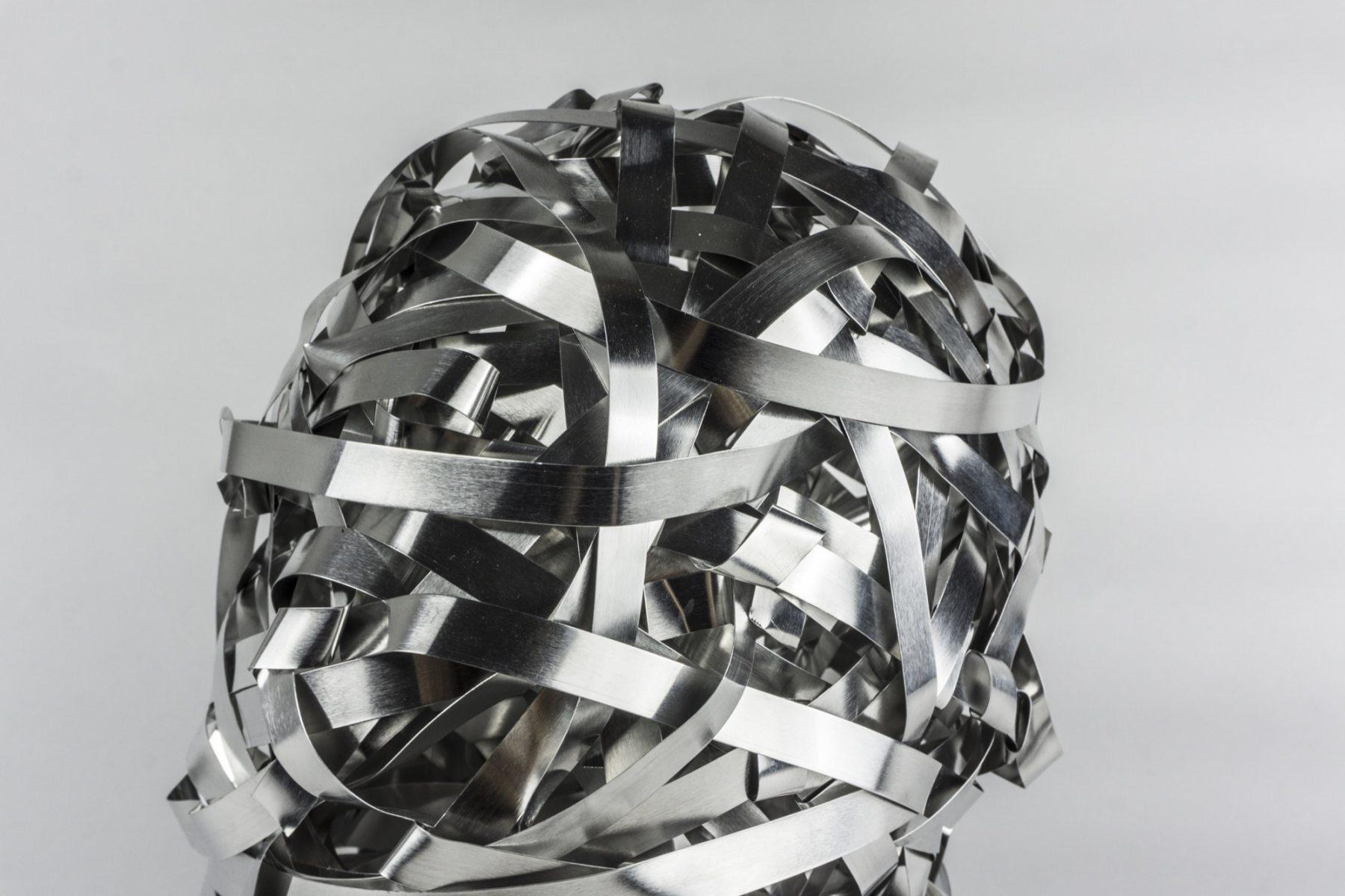 niko-Helmet-2